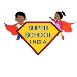 super school india