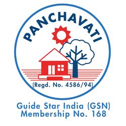 panchavati rural development society
