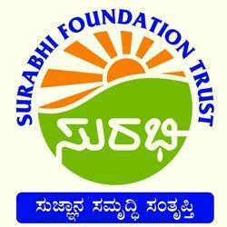 surabhi foundation trust