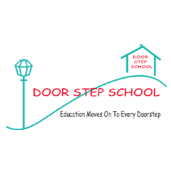 the society for door step schools