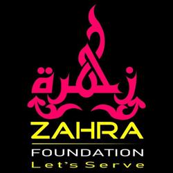 zahra foundation