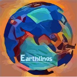 earthlings trust