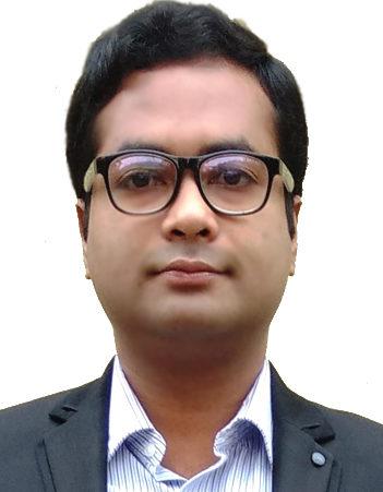 rajarshi debnath
