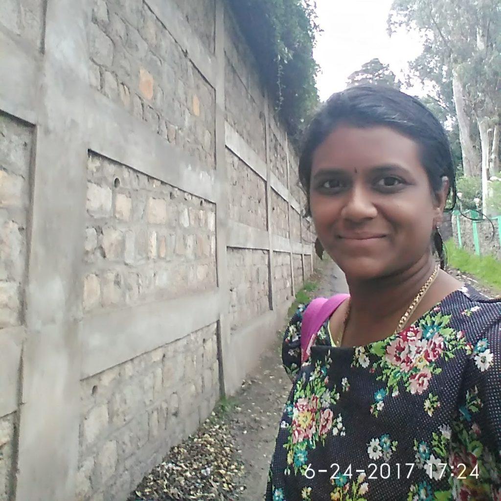 santhosh lakshmi