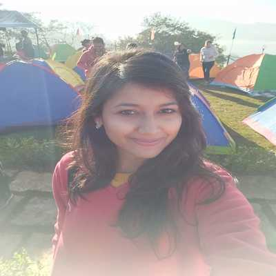 divya chatterjee