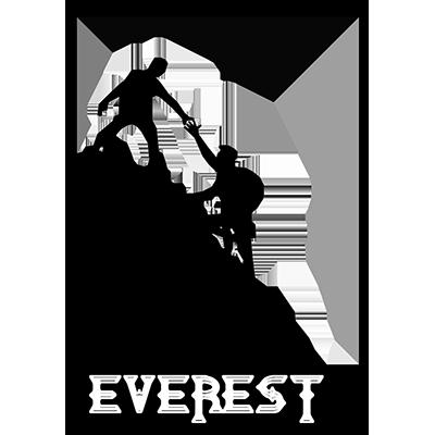 team everest