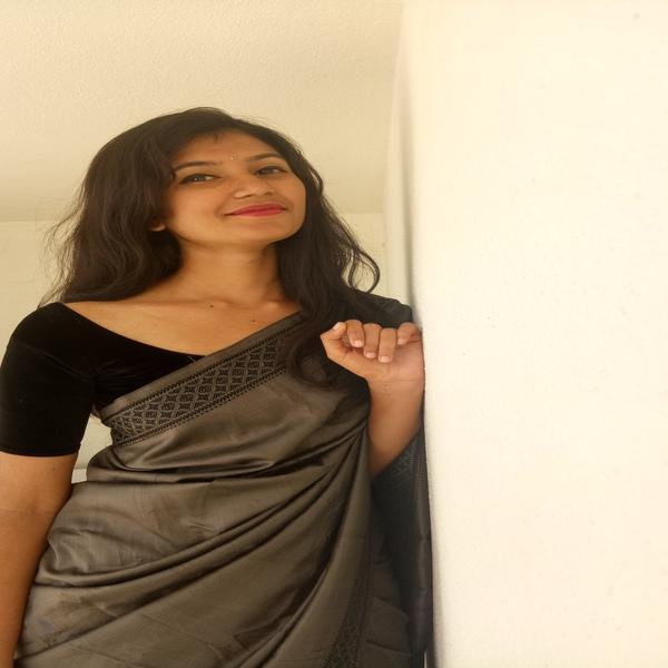 meghana murthy
